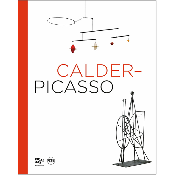 Catalogue_Calder.jpg