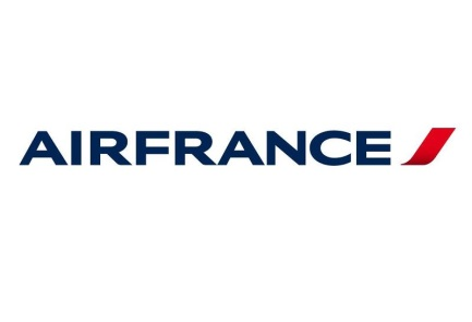 Logo Air France - Musée Picasso