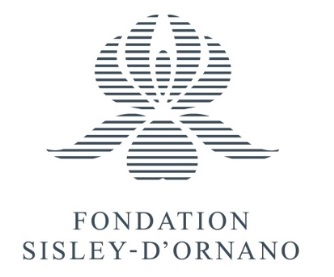 Logo Sisley - Musée Picasso