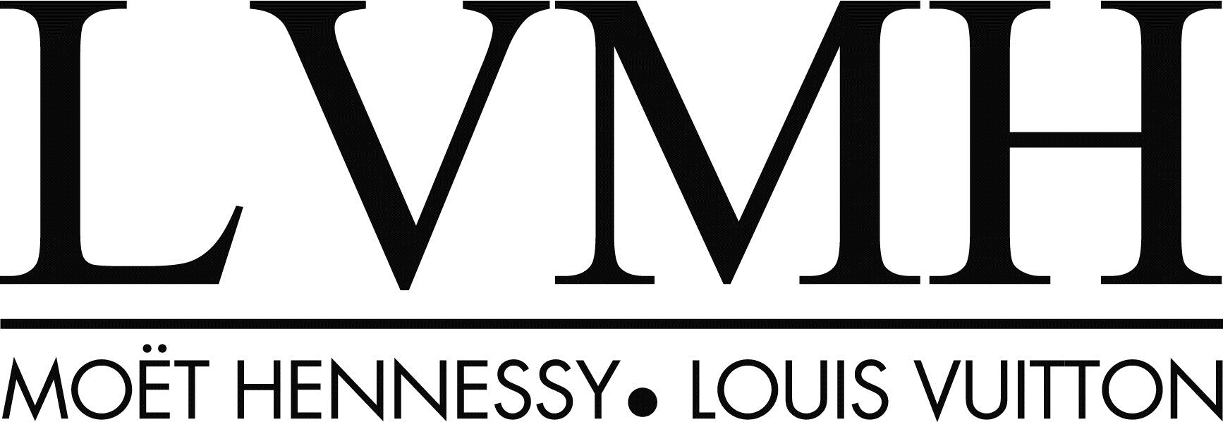 Logo LVMH - Musée Picasso